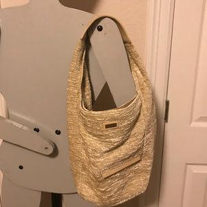 Iconic JIM THOMPSON Hobo bag  Perfect condition